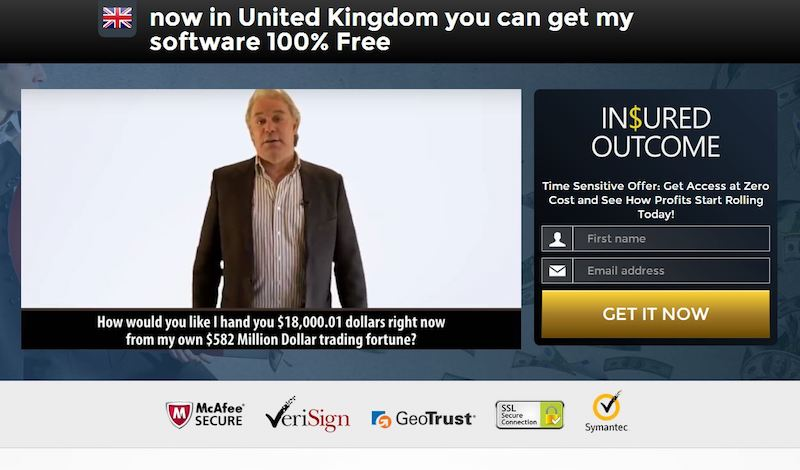 insured-trading_screenshot