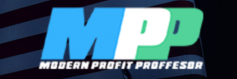 modern-profit-professor_logo