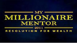 my-millionaire-mentor-logo
