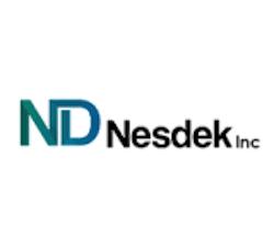 nesdek-inc-app-logo