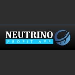 neutrino-profit-app-logo