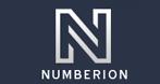 Numberian Logo