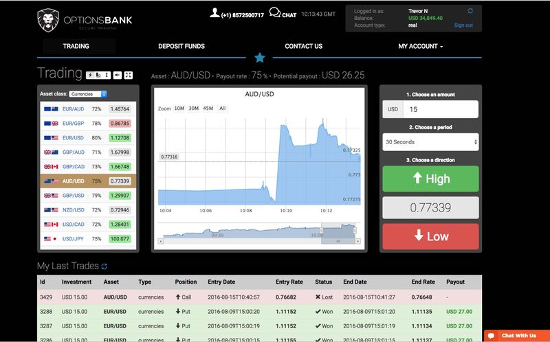 options-bank_screenshot