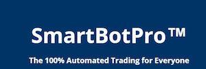smart-bot-pro_logo