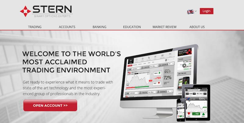 stern-options_screenshot