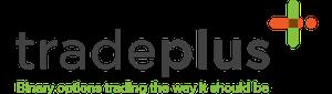 tradeplus-logo