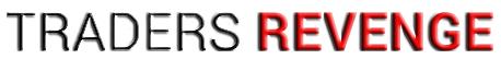 Traders Revenge Logo