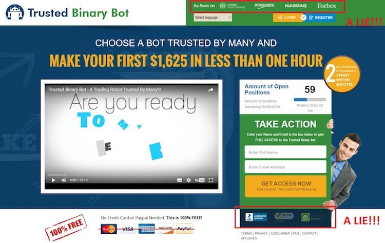 trusted-binary-bot_screenshot