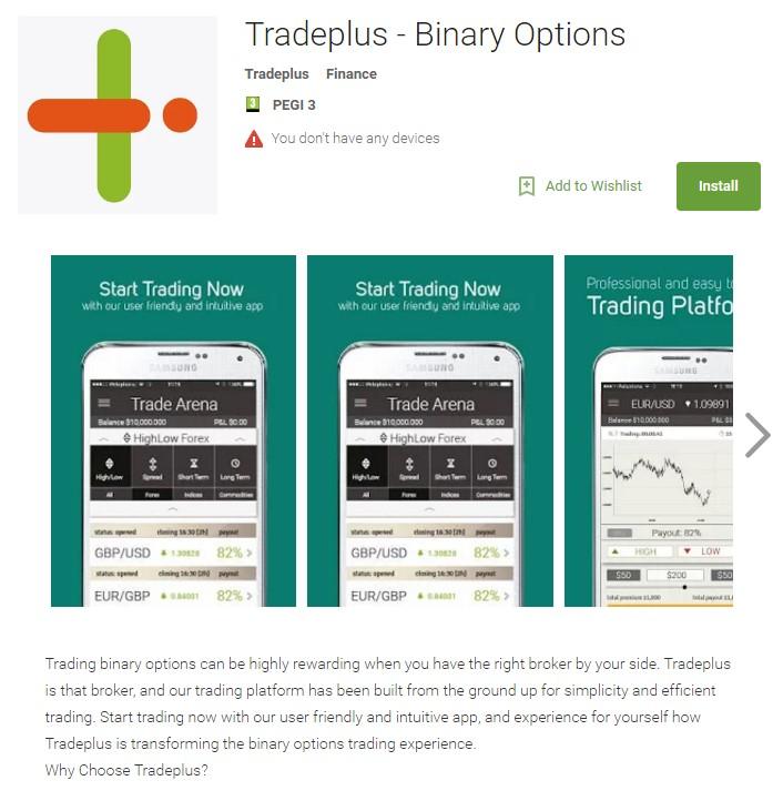 tradeplus-app