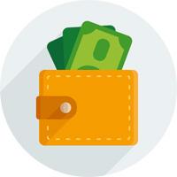 Tradeplus Payouts and Maximum Profit