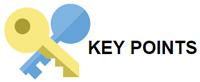 Tradeplus Platform, Regulation and Key Points