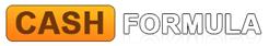 Cashformula Logo
