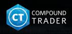 Compound Trader Logo
