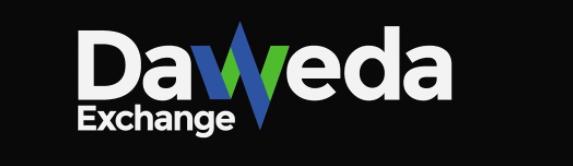 Daweda Exchange-logo