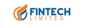 fintech-ltd-logo