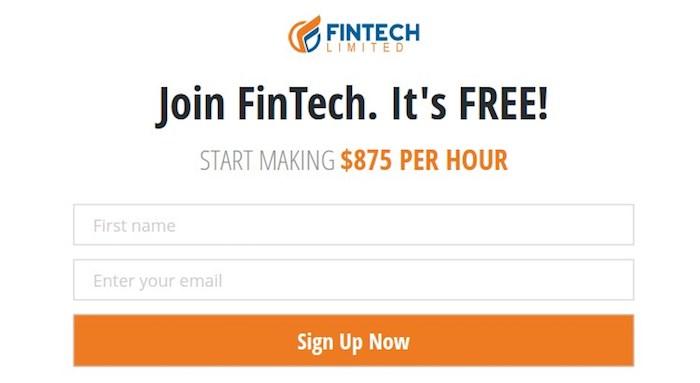 fintech-ltd-screenshot