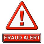 Alive in 5 Fraud Alert