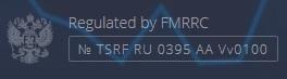 FMRRC Regulation