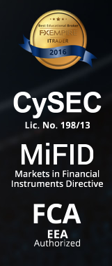 CySec Ribbon