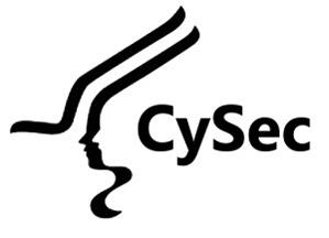 Libertex Cysec