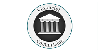Libertex Financial Commission