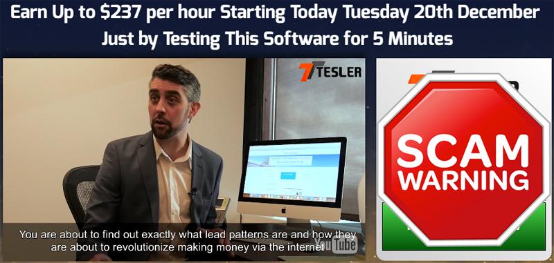 Tesler-App-Scam