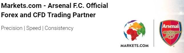 Arsenal Sponsorship Deal