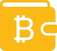 Bitcoin Stock Image 3