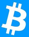 Bitcoin Stock Image 5