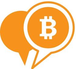Bitcoin Stock Image 6
