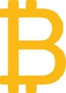 Bitcoin Stock Image 7