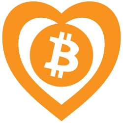 Bitcoin Stock Image 8