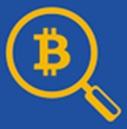 Bitcoin Stock Image 9