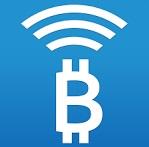 Bitcoin Stock Image 94