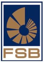 FSB Shell Image