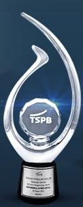 TSPB Trophy