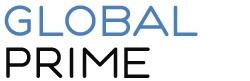 Global Prime Logotype