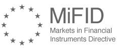MIFD Logo