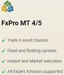 MT 45 Platform