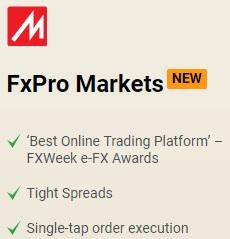 Pro Markets Platform