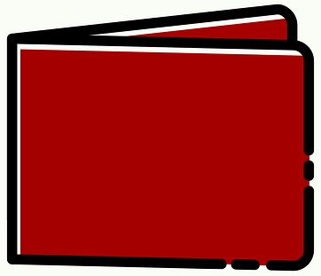 Red Wallet Image