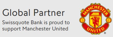 Manchester Global Partner