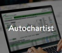 AutoChartist Feature