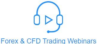 CFD Trading Webinars