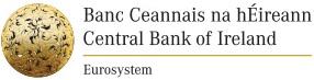 Central Bank Ireland