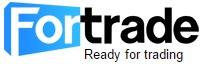 ForTrade Logotype