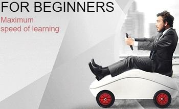 Maximum Speed of Learning