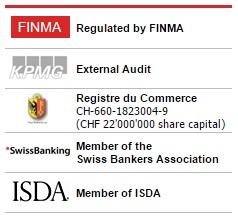 Regulation and Audits