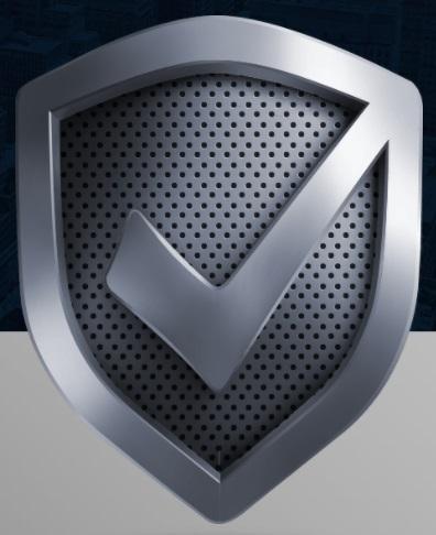 Shield Trust