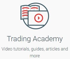 Trading Academy Video Tutorials